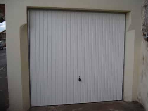 ouverture porte de garage menton, serrurier pas cher a menton, serrurier porte de garage Menton