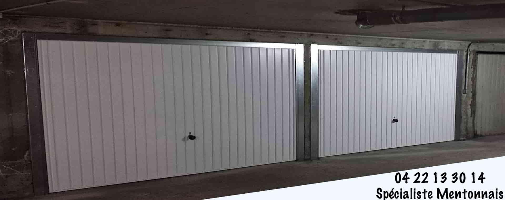 ouverture porte de garage a Menton, serrurier porte de garage a Menton, serrurier pas cher porte de garage a Menton
